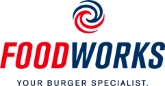 FOODWORKS Convenience