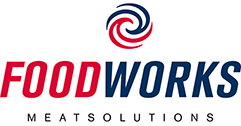 FOODWORKS Meatsolutions